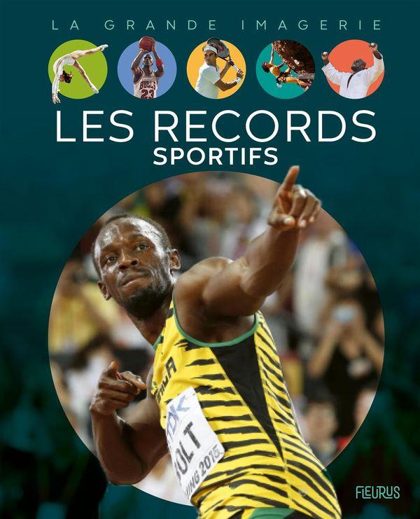 Records sportifs Les