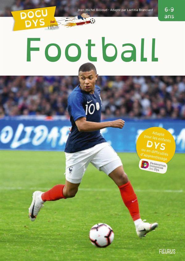 Foot Le