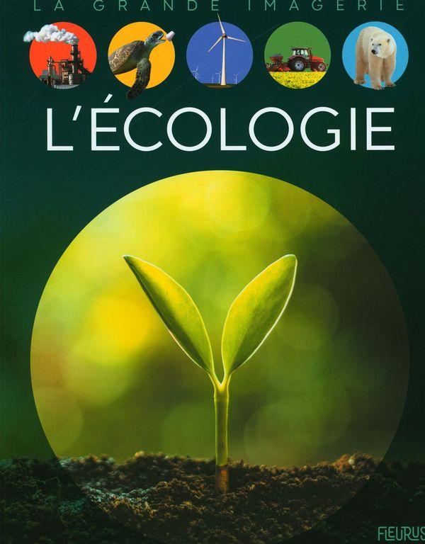 L'écologie N.E.