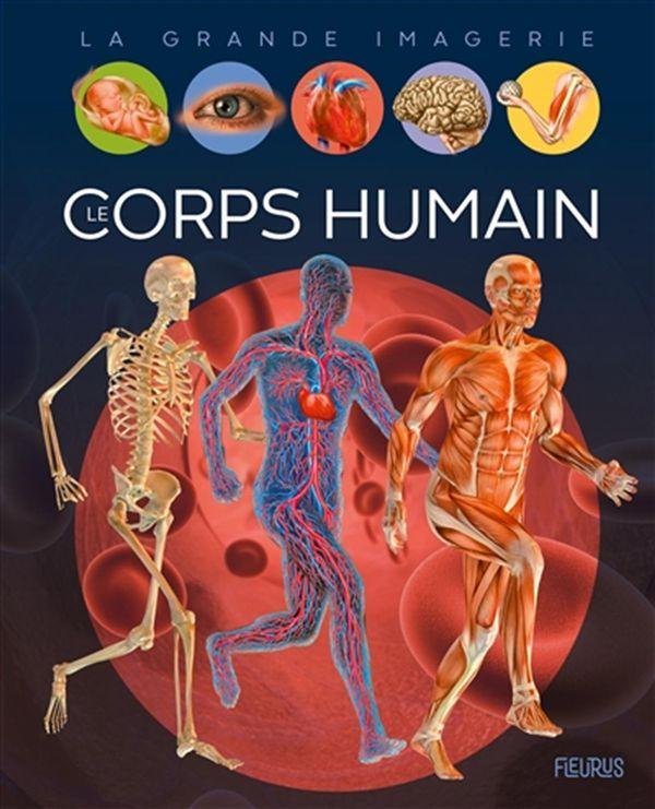Le corps humain N.E.