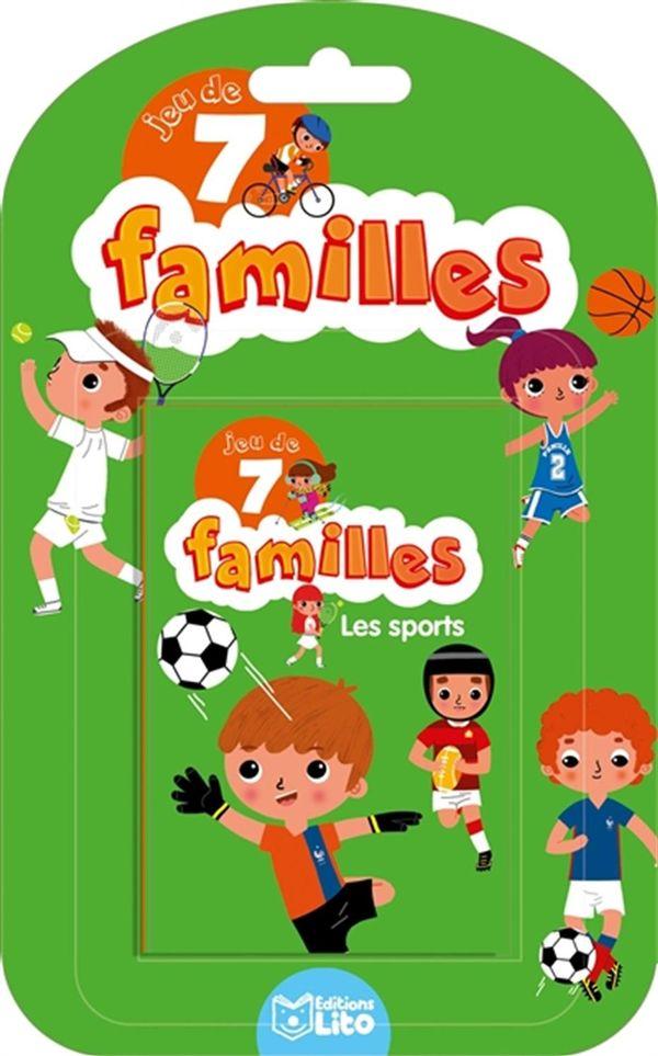 Sports Les