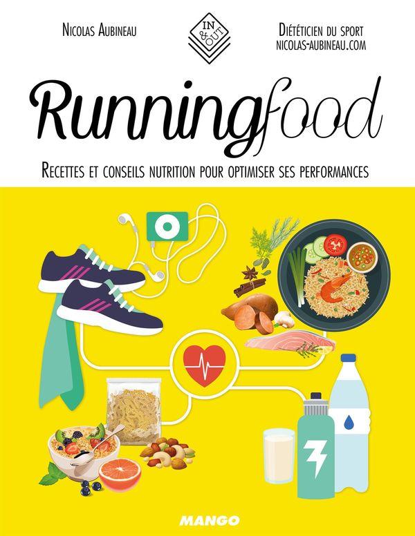 Runningfood