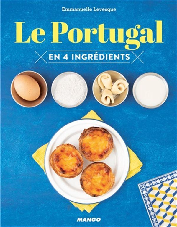 Portugal Le