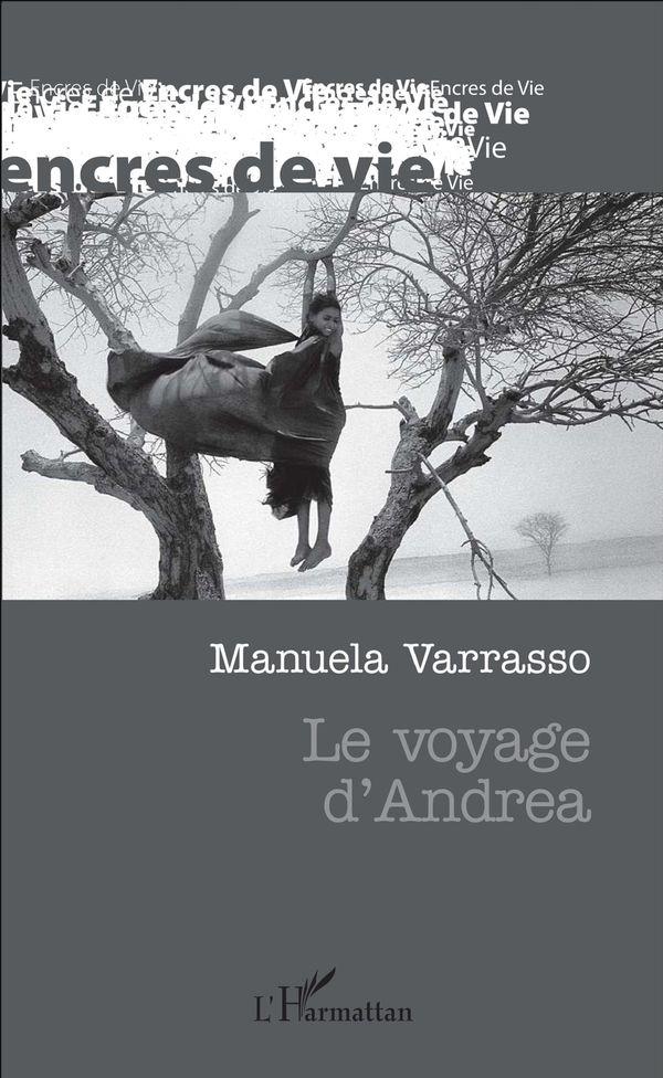 Le voyage d'Andrea
