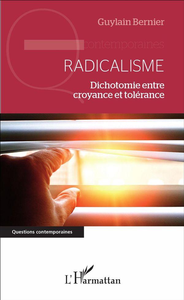 Radicalisme