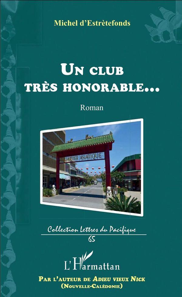 Club très honorable... (Un)