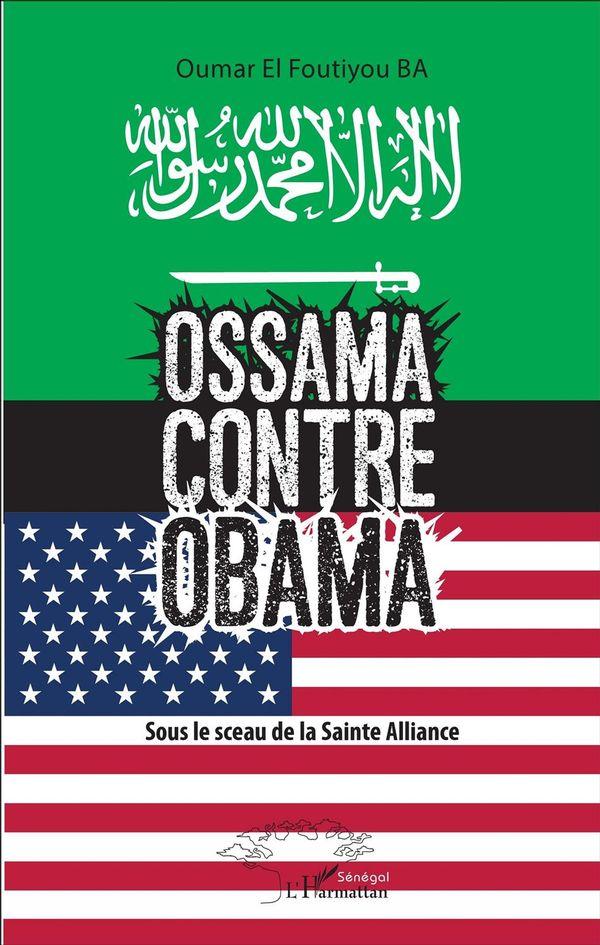 Ossama contre Obama