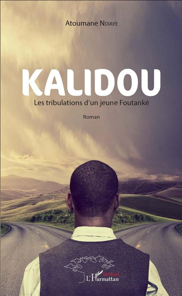 Kalidou