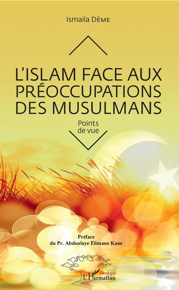 L'Islam face aux préoccupations des musulmans
