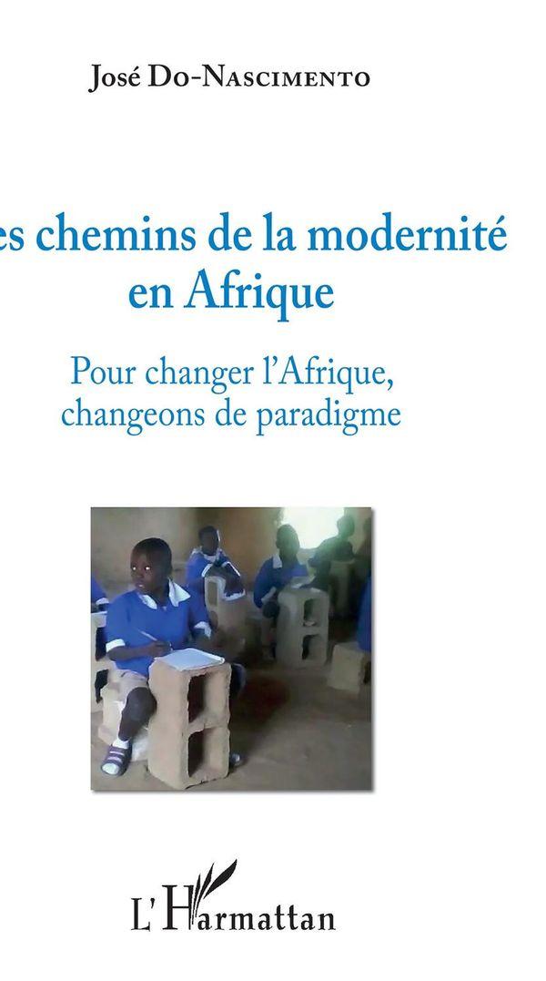 Les chemins de la modernité en Afrique