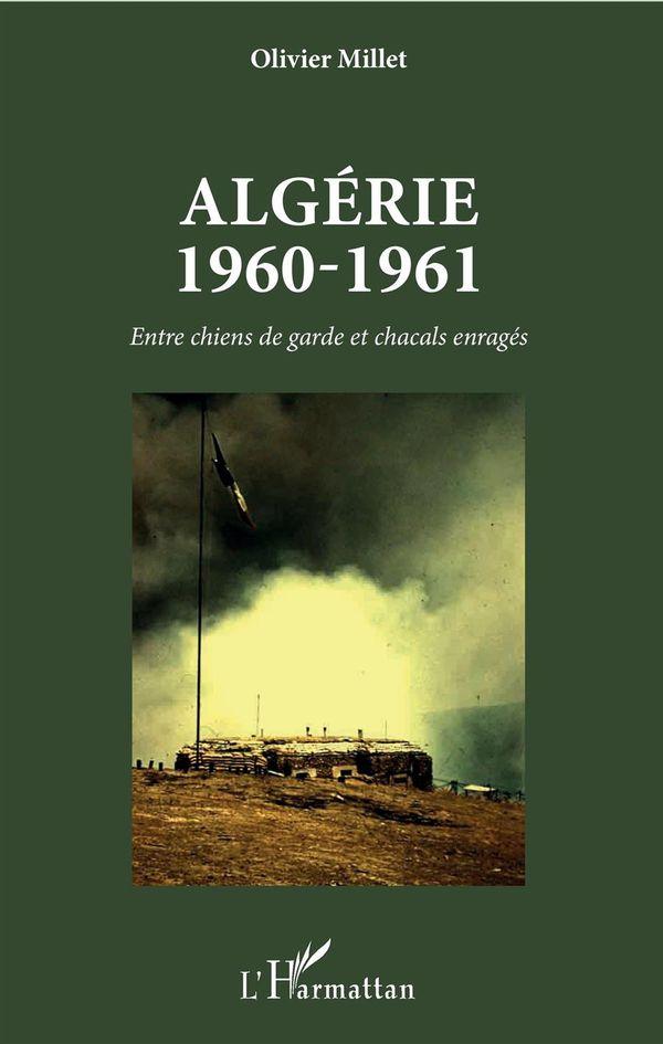 Algérie 1960-1961