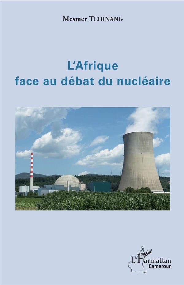 L'Afrique face au débat du nucléaire