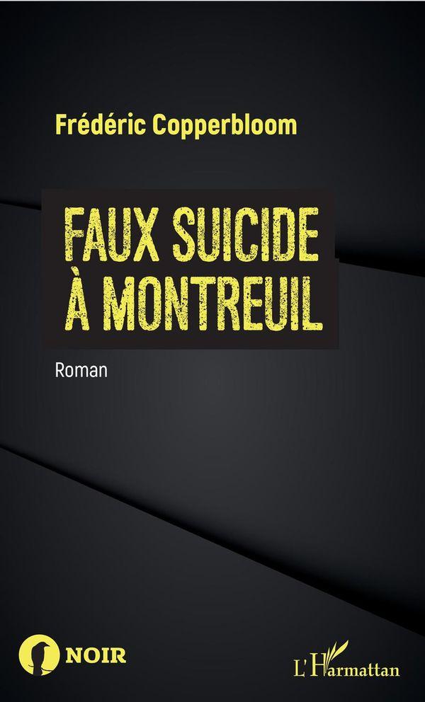 Faux suicide à Montreuil