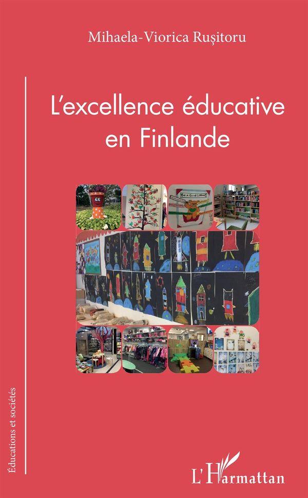 L'excellence éducative en Finlande