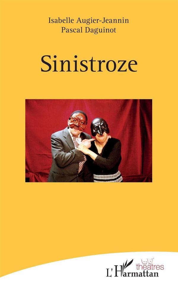 Sinistroze