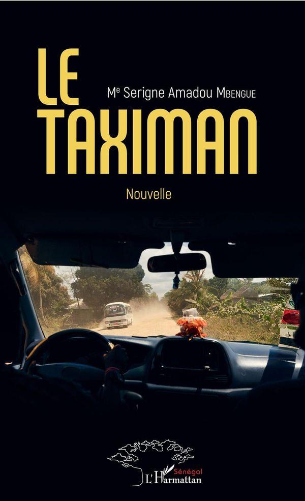 Le taximan