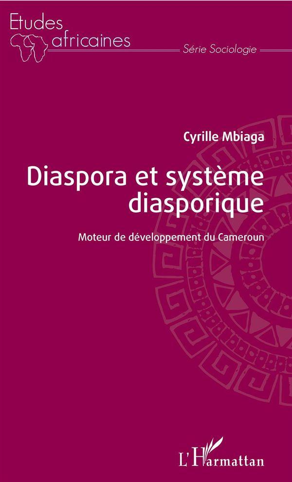 Diaspora et système diasporique