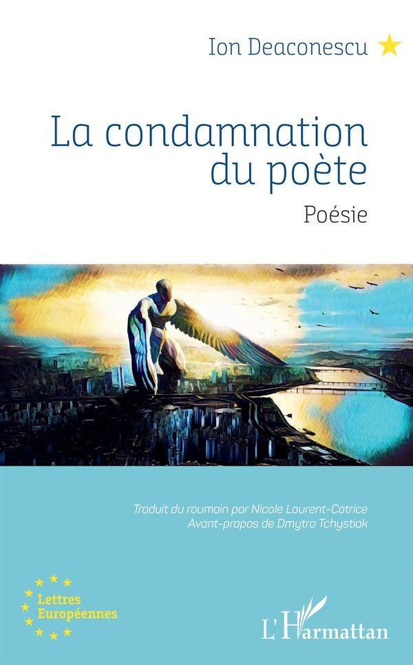 La Condamnation du poète