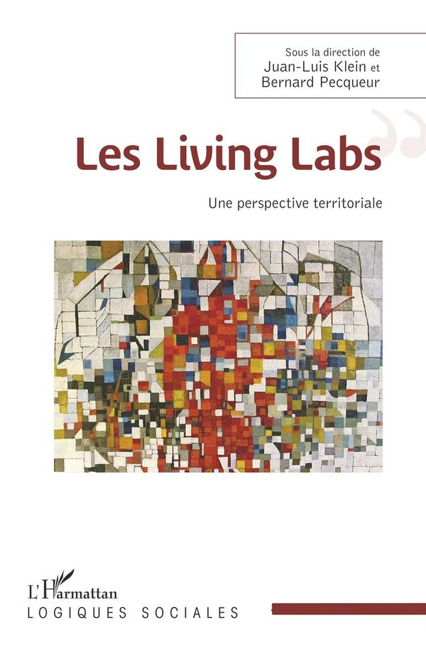 Les Livings Labs