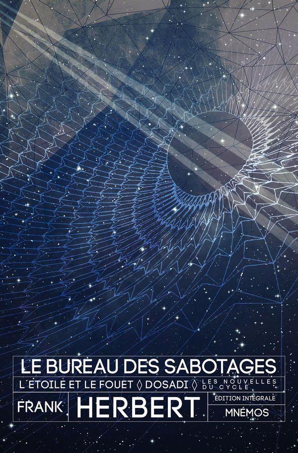 Bureau des sabotages Le