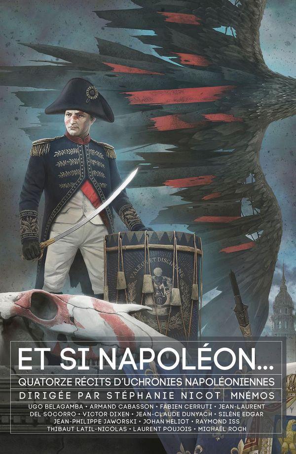Et si Napoléon...