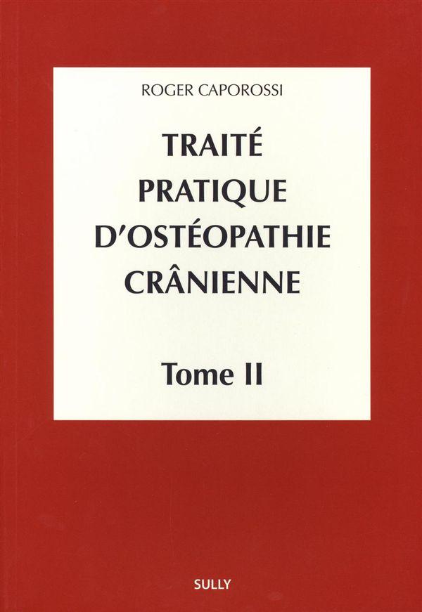 Traité pratique d'ostéopathie crânienne 02