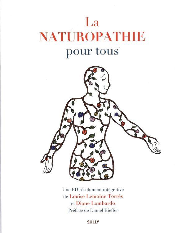 La naturopathie pour tous