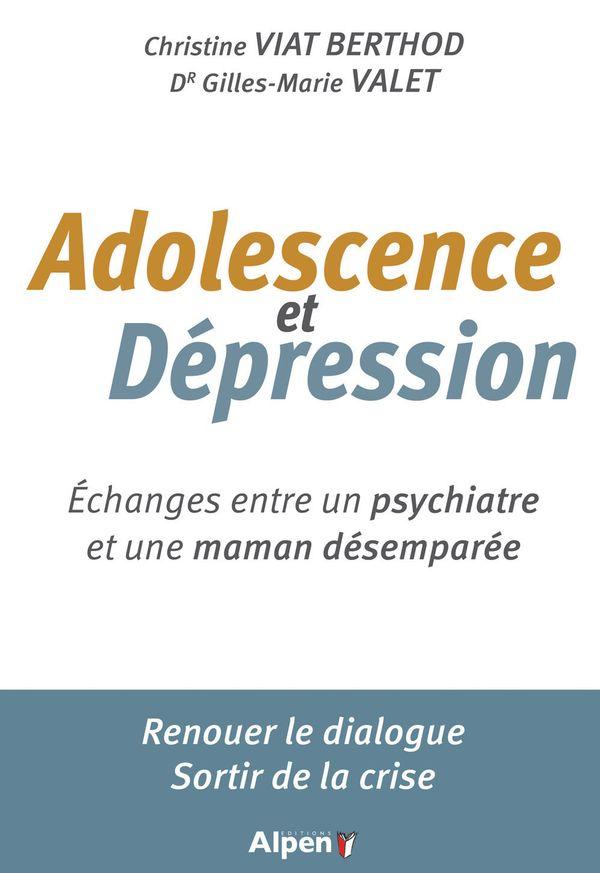 Comment dmasquer la dpression de l'adolescent