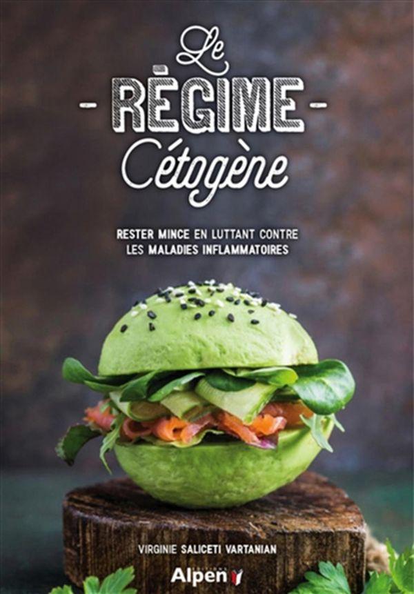 Régime Cétogène Le