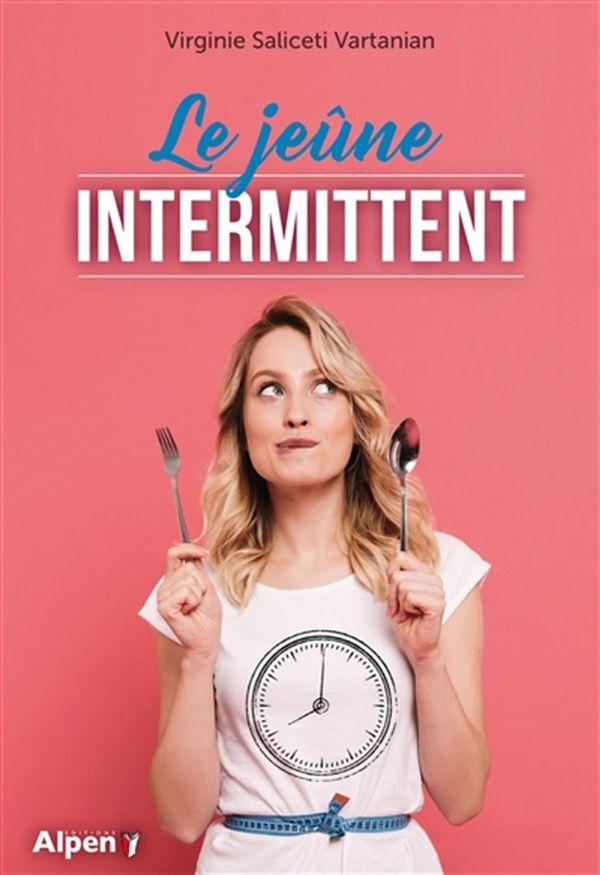 Jeûne intermittent Le