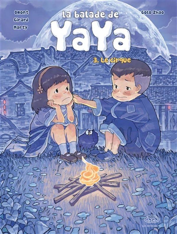 Balade de Yaya La 03
