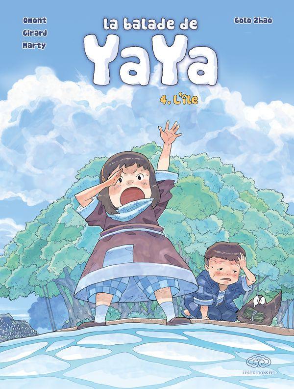 Balade de Yaya 04