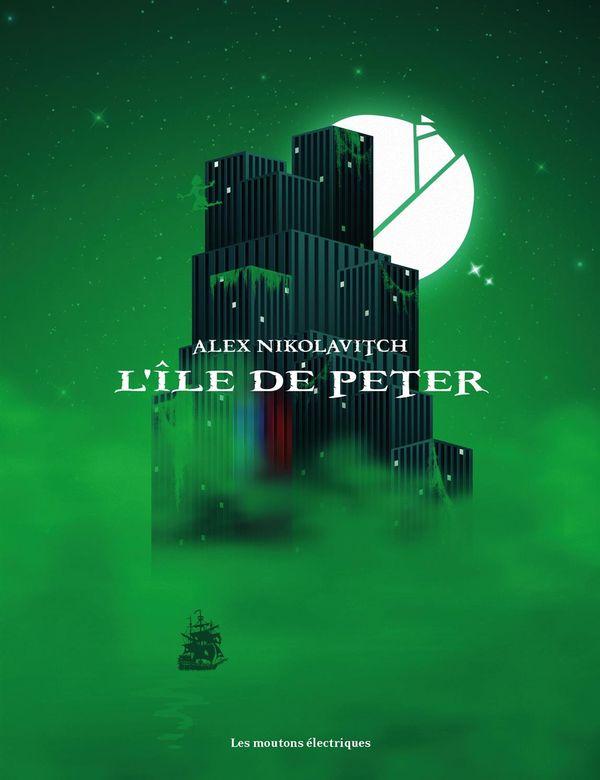 L'île de Peter