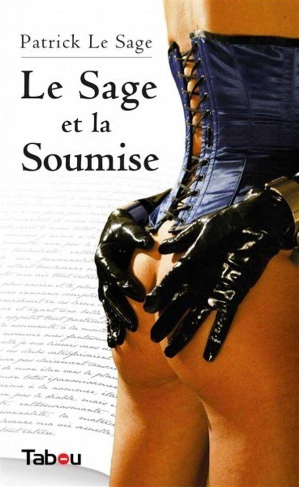 Beurette Ayant Besoin De Coquins Bien Membrés Sur Saint-Etienne