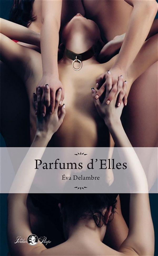 Parfum d'Elles