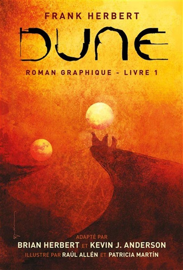 Dune 01