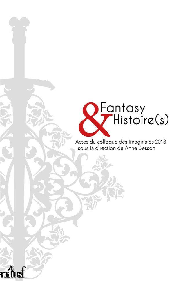 Fantasy & Histoire(s)