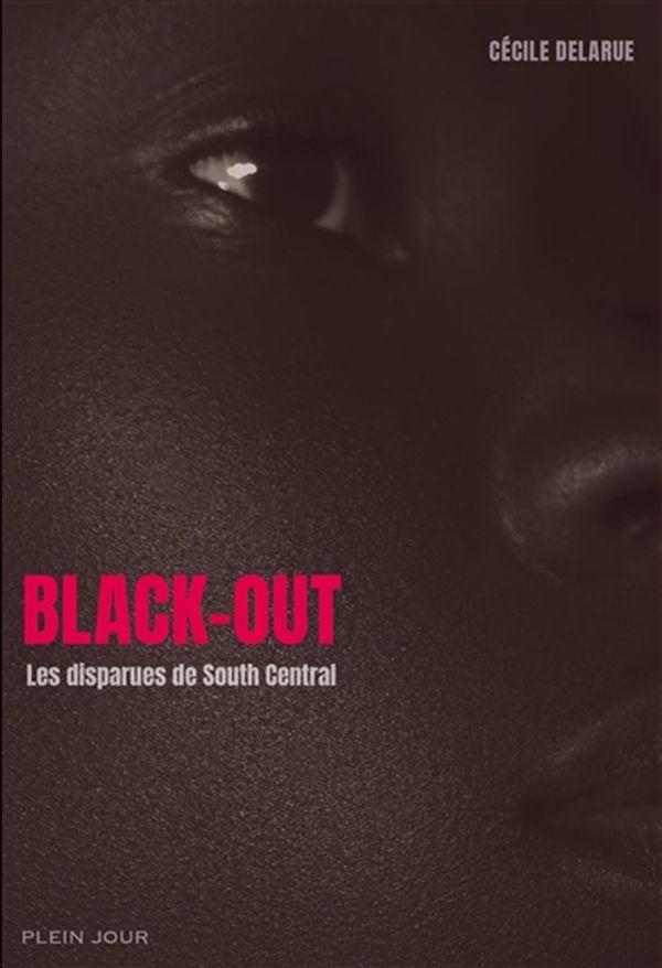 Black-out : Les disparues de South Central