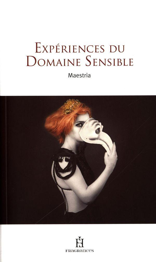 Expériences du Domaine Sensible