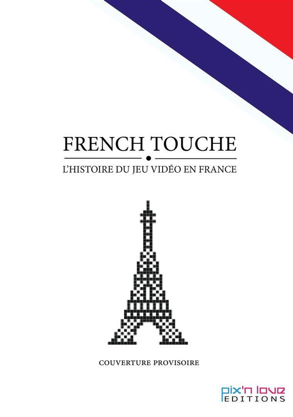 French Touche  L'homme du jeu en France 01