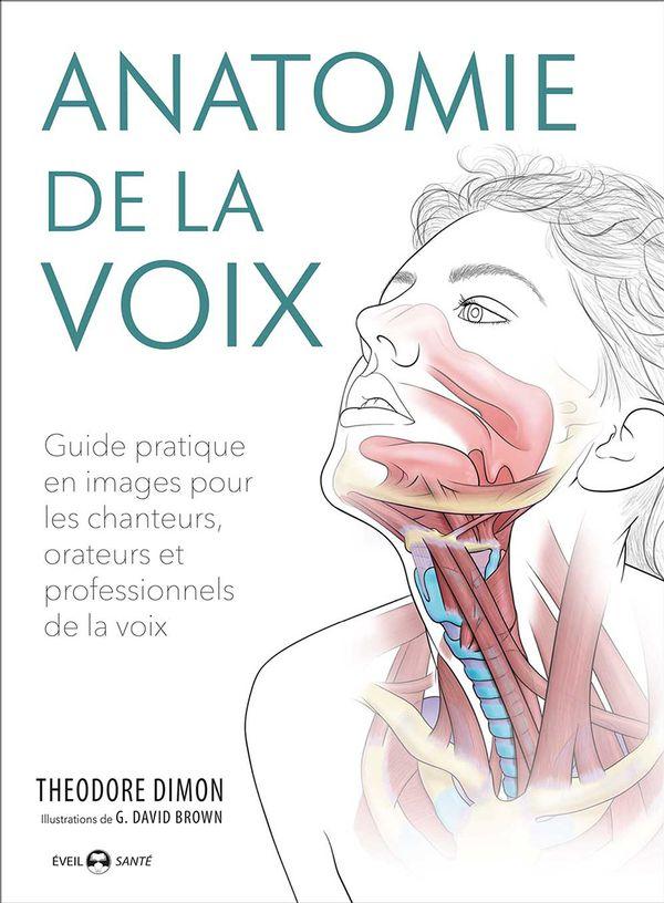 Anatomie de la voix