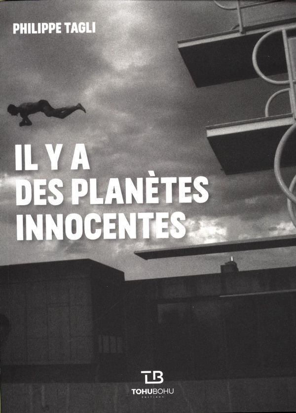 Il y a des planètes innocentes