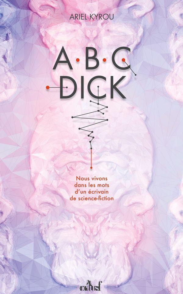 ABC Dick