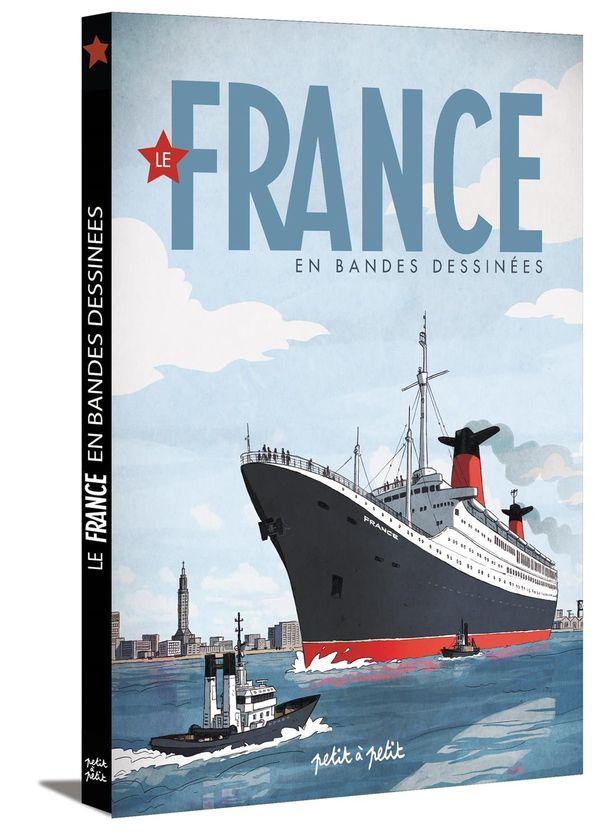 France en BD Le