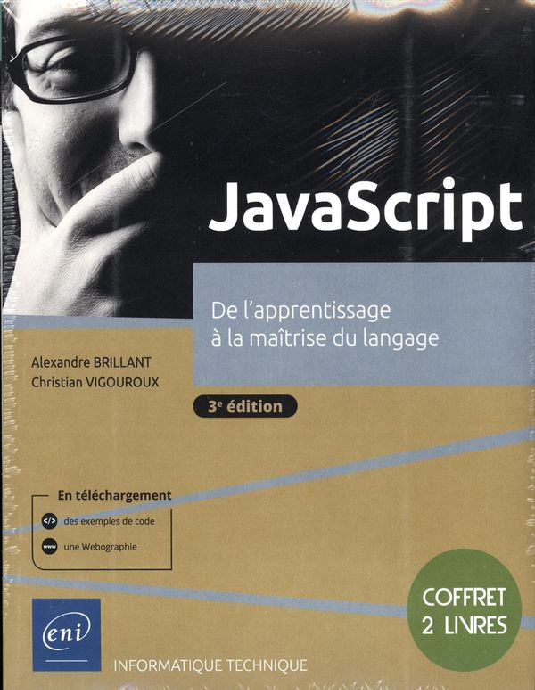 Java 11 : Les fondamentaux du langage (avec exercices pratiques et corrigés)
