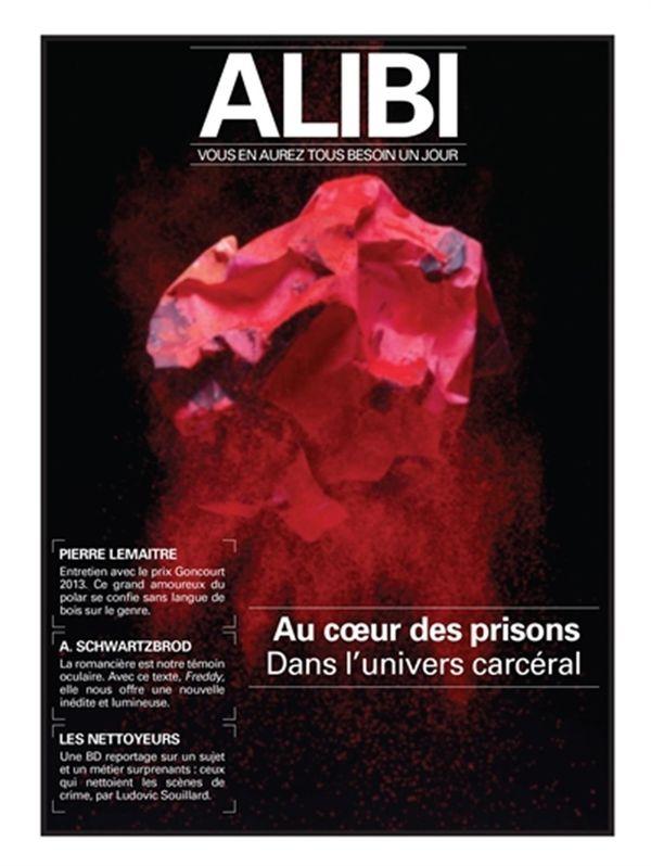 Alibi 04