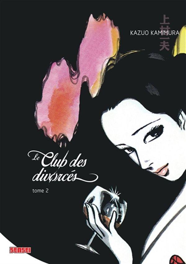 Le club des divorcés 02