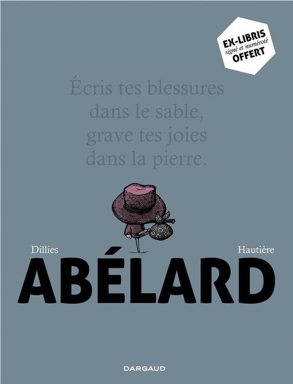 Abélard fourreau 01-02