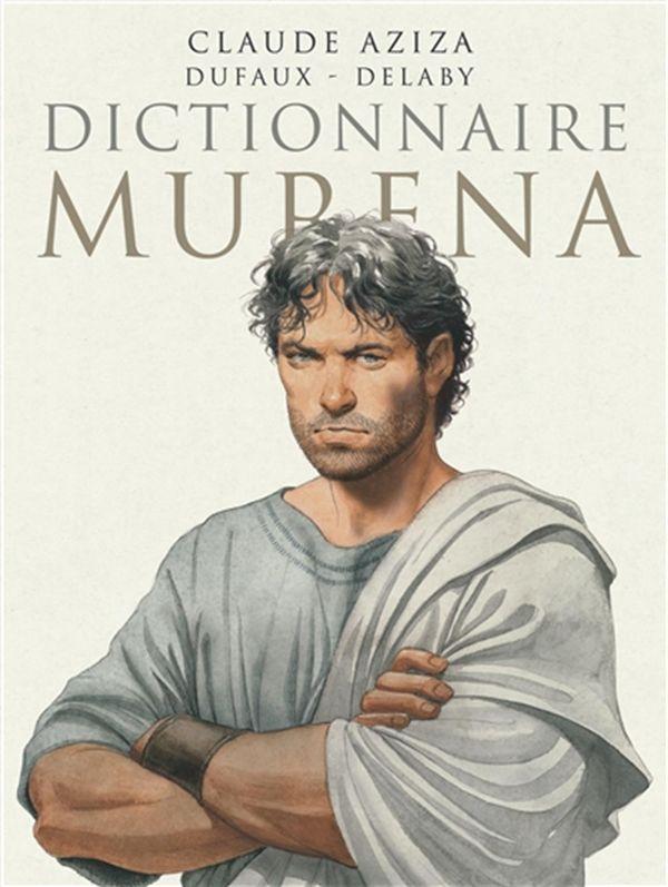 Dicitonnaire Murena
