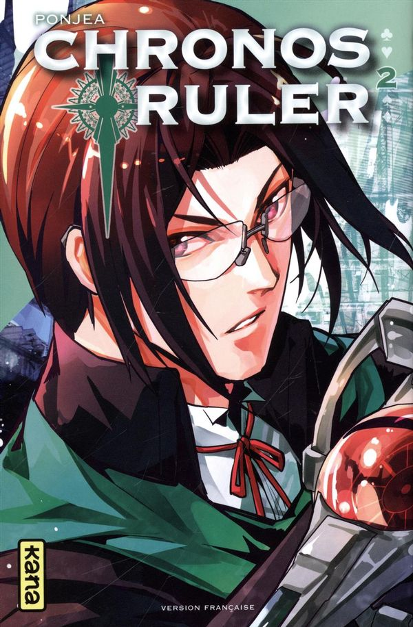 Chronos ruler 02